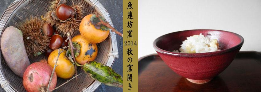 2014fallkamabiraki_FB