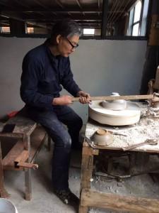 WeChat_1456663262